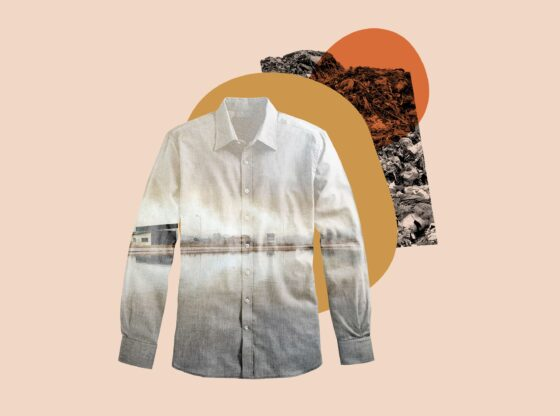 Sustainable Fashion: Top 15 brands Promoting the Concept of Sustainability