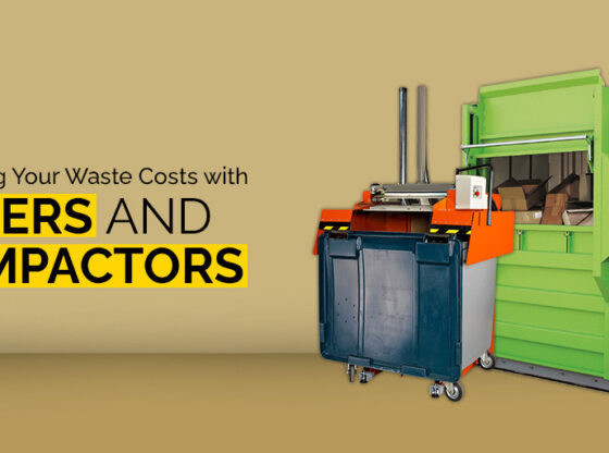 waste cost