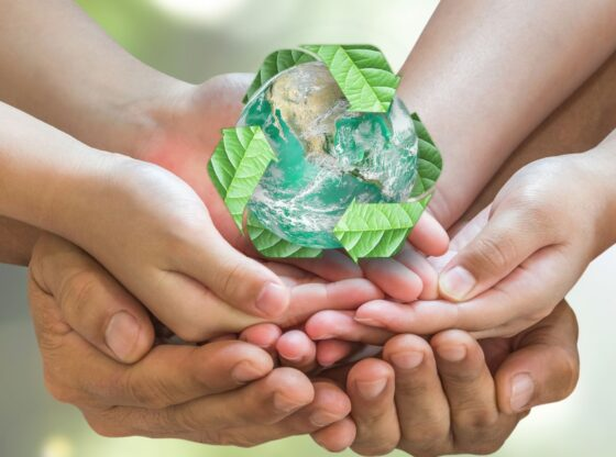 PET Recycling_ Towards a Circular Economy