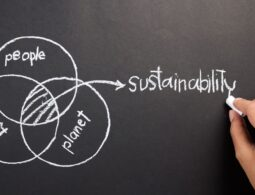 sustainability trends