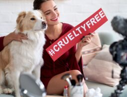 8 Reasons to switch to cruelty-free skincare products today