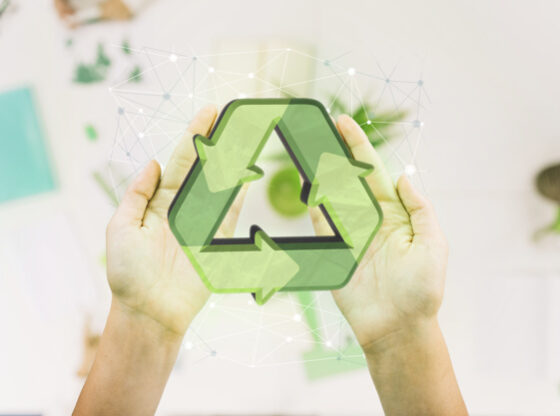 meaning of these recycling symbols