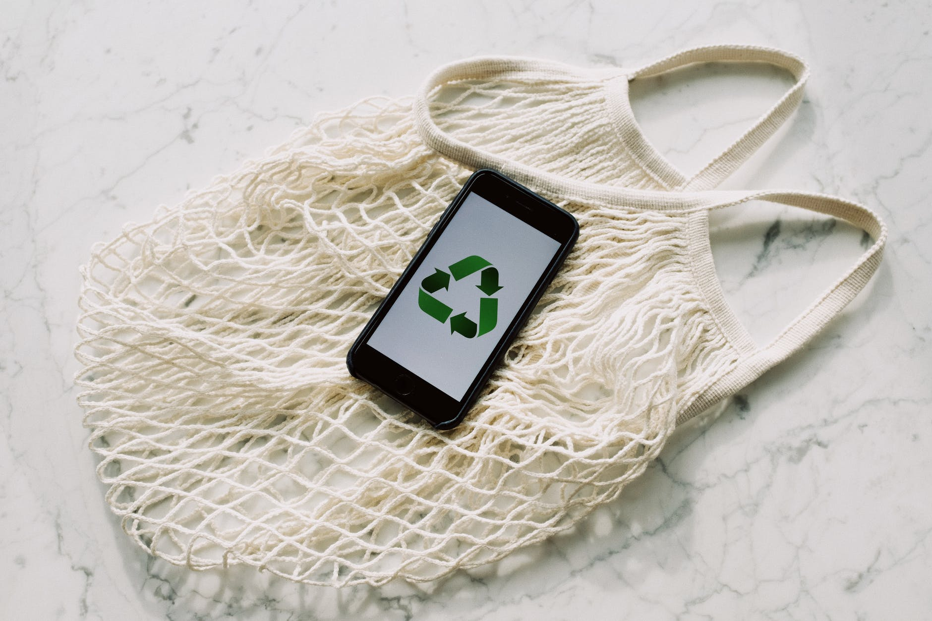 11 Top Sustainability Apps for Eco-Living