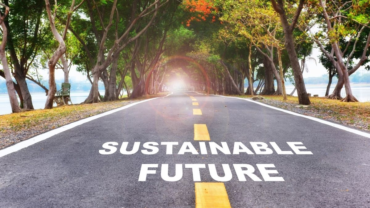 The Role of Technology in Sustainable Agriculture for Sustainable Development
