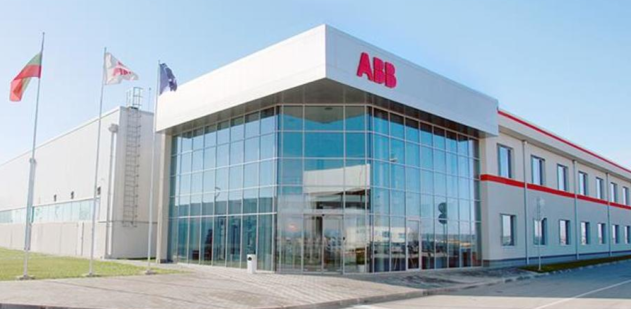 ABB technology to improve quality and lower production costs for Tata Steel plant in India